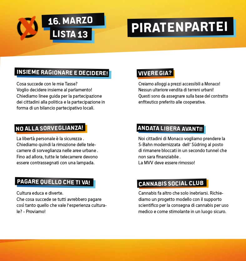 Flyer_Italienisch_Web