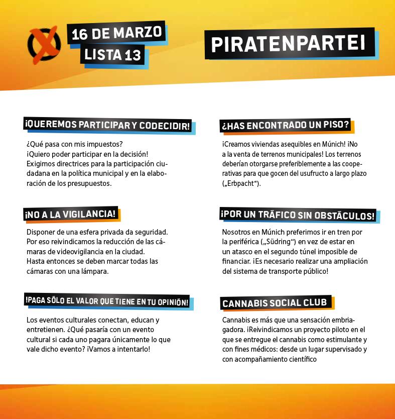 Flyer_Spanisch_Web