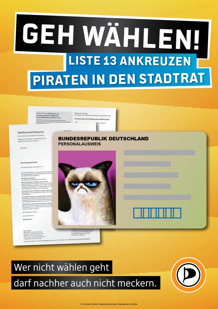 Plakat_GehWaehlen-muc