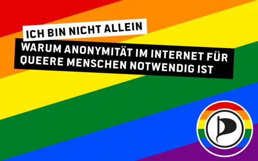 vortrag-queeraten-fb