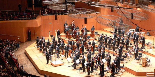 Münchner_Philharmoniker_im_Gasteig