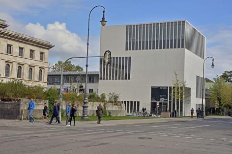 NS-Dokumentationszentrum_München_DSC8532_bearbeitet-1