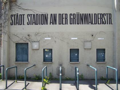 gruenwalder_stadion