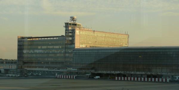 Zaventem_Brussels_Airport
